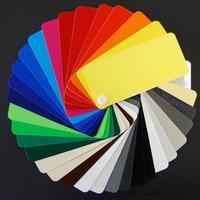 Car Color Changing Film