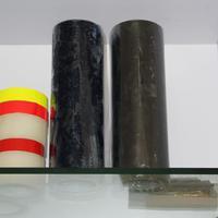 Car Headlight Vinyl